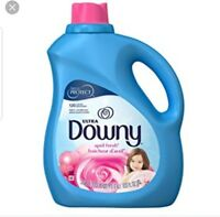 Downy type Soap / Candle Making Fragrance Oil 2-16 Ounce