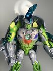 Beast Wars: vintage Transmetal 2 Cybershark