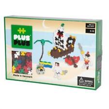 Plus-Plus Pirates Building Set (360 Piece)