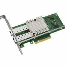 Cartes réseau internes avec fil Intel pour ordinateur