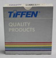 Tiffen 55mm Haze-1 Filter 214208 USA Brand New