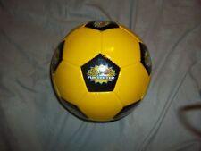 "8"" Zap Zone Soccer Ball"