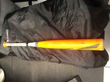 New listing YB15MKX EASTON MAKO XL 29/19 (-10)  Baseball Bat. 2013