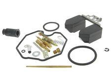 Honda ATC 185 S ATC185S Carb/Carburetor Kit 1982 82
