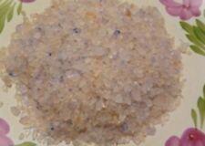 SEL BLEU DE PERSE 90 g (blue persian salt)