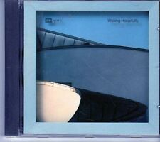 (EI750) D* Note, Waiting Hopefully - 1997 CD