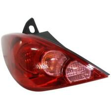 New NI2800181C Tail Light for Nissan Versa 2007-2012