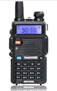 Mosque masjid Adhan Azan Receiver scanner  portable programmed Radio uk plug