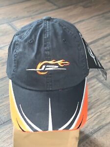 JR Motorsports Dale Earnhardt Jr CFS Hat NEW RARE!!