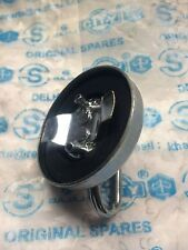 Lambretta Petrol Cap All Series 3