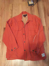 Vintage 1990's Abercrombie & Fitch Women's Ripstop Jacket Medium