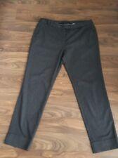 Bequem sitzende Normalgröße Damenhosen Zara günstig kaufen   eBay 262b5a4136