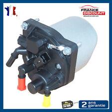 Filtre à Gasoil Diesel 1.6 HDI Berlingo C3 C4 C5 DS Jumpy = 1901.97 1906.E6
