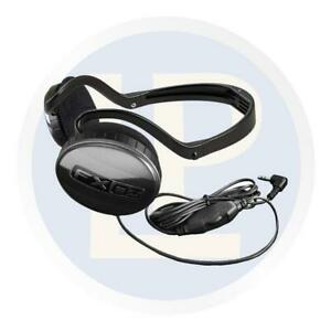 XP FX03 Backphones