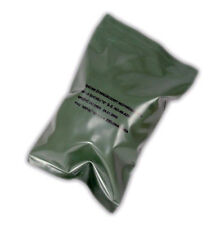 Field Polish Army Food Daily Meal Military SRG Ration MRE Variant S-6 1350 KCAL