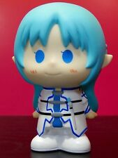 Sword Art Online Figure - 2015 Asuna ALO Ver. - Banpresto Promo Undine SAO Anime