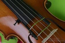 4/4 3/4 size violin bow Holder Bow Straighter Bow tools Bow Clamp Student Violin