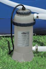 Riscaldatore acqua per piscine Intex 28684 riscaldamento acque per piscine