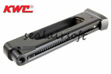 KWC 15rds CO2 Airsoft Toy Magazine For KWC G1911 GBB KWC-KW121