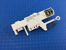 Genuine Kenmore Washer Door Latch Assembly 8183270 WP8183270 8183197
