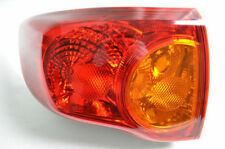Toyota Car and Truck Tail Lights