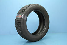 USED TIRE CONTINENTAL CONTI TOURING CONTACT ECOPLUS  #2B 205 / 55 / R16