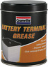 Granville Battery Terminal Grease Prevent Corrosion & Remove Battery Leads 500g