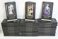 Pastel Somnuek Klangnok + Other iPhone 5 Cases Lot of 50+