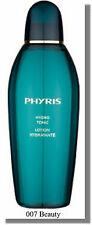 Phyris Hydro Tonic 200 ml - Mild tonic for moisture and balance