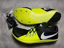 d9cff5c4eec87 Nike Zoom Forever XC 5 Cross Country Men Size 11 Track Field Spike Running  Flat