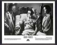 Body Parts 8x10 Promotional Press Photo Set Horror Thriller