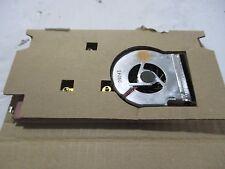 IBM FURUKAWA 41W5240 41W5204 T41 T42 Heatsink Fan