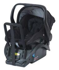 Steelcraft Infant Carrier - Black
