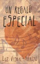Un Regalo Especial (Paperback or Softback)