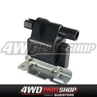 Ignition Coil - Suzuki Sierra SJ80 G13BA 1.3L Goss