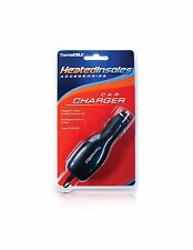 Car Charger for Thermacell Original Heated Insoles