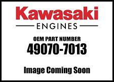 Kawasaki fh680v Special Offers: Sports Linkup Shop