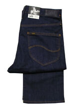 Lee Machine Washable Jeans for Women