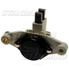 Voltage Regulator Standard VR-179