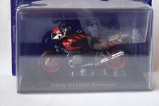 MOTO R1150R ROCKSTER série les grandes motos à collectionner  ALTAYA / IXO