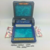 2000 Electronic Battleship - Replacement Parts and Pieces