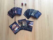 Magic The Gathering MTG - Starter Set