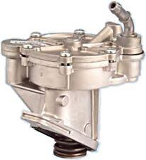 Brake System Vacuum Pump For VOLVO S60 I S80 II V70 2.4 D D5 2.5 TDI 9471916