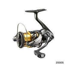Shimano 20 TWIN POWER 2500S Spinning Reel