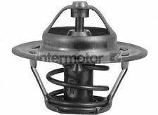 Thermostat for ISUZU TROOPER 2.8 TD 4JB1-TC 4JB1T Diesel Intermotor