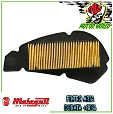 R.O. 65046700 Air Filter Specific Cf Motorcycle Cf T-22 Glory Ie 125 2010 - 2011