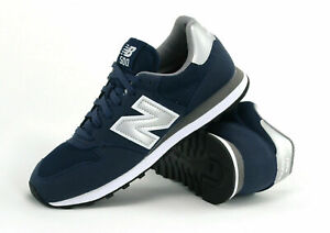 New Balance 500 Mens Brand New BB Trainers-Size 7
