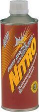 KLOTZ NITRO POWER Fuel Racing ADDITIVE 16 OZ KL-600 - 842-0130