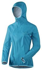 NEW Dynafit TRANSALPER 3L 3-Layer Womens Medium Shell Rain Hiking Jacket Rt$250