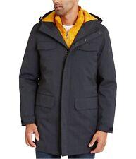 Nautica Mens 3-In-1 Jacket